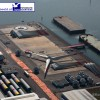 23 mei 2012 – Eemshaven
