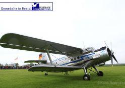 Vliegshow Oostwold 2013