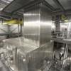 Eneco bio-centrale 31 jan 2014