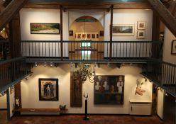 Appingedam – Museum Møhlmann