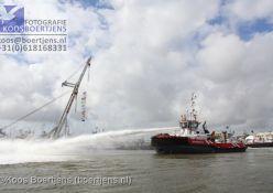 Havendagen Delfzijl 2013