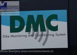 Dijk monitoring en conditionering