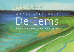 Schilderes Aafke Steenhuis